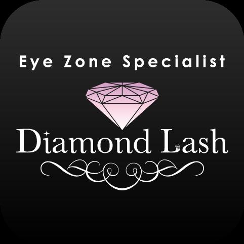 渋谷・新宿・表参道・恵比寿・府中のアイサロン | Diamond Lash - ダイヤモンドラッシュ -
