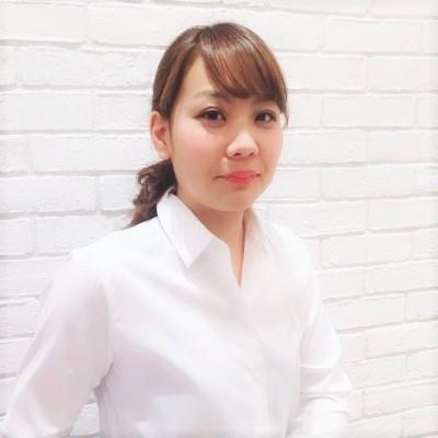 府中店MINAKO